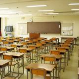 教室(1)(2)
