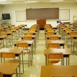 教室(3)(4)