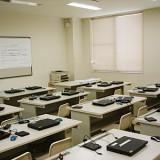 教室(5)