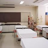 基礎医学学習室