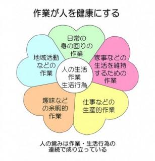 image_about_ot_01