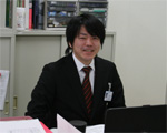 teacher15